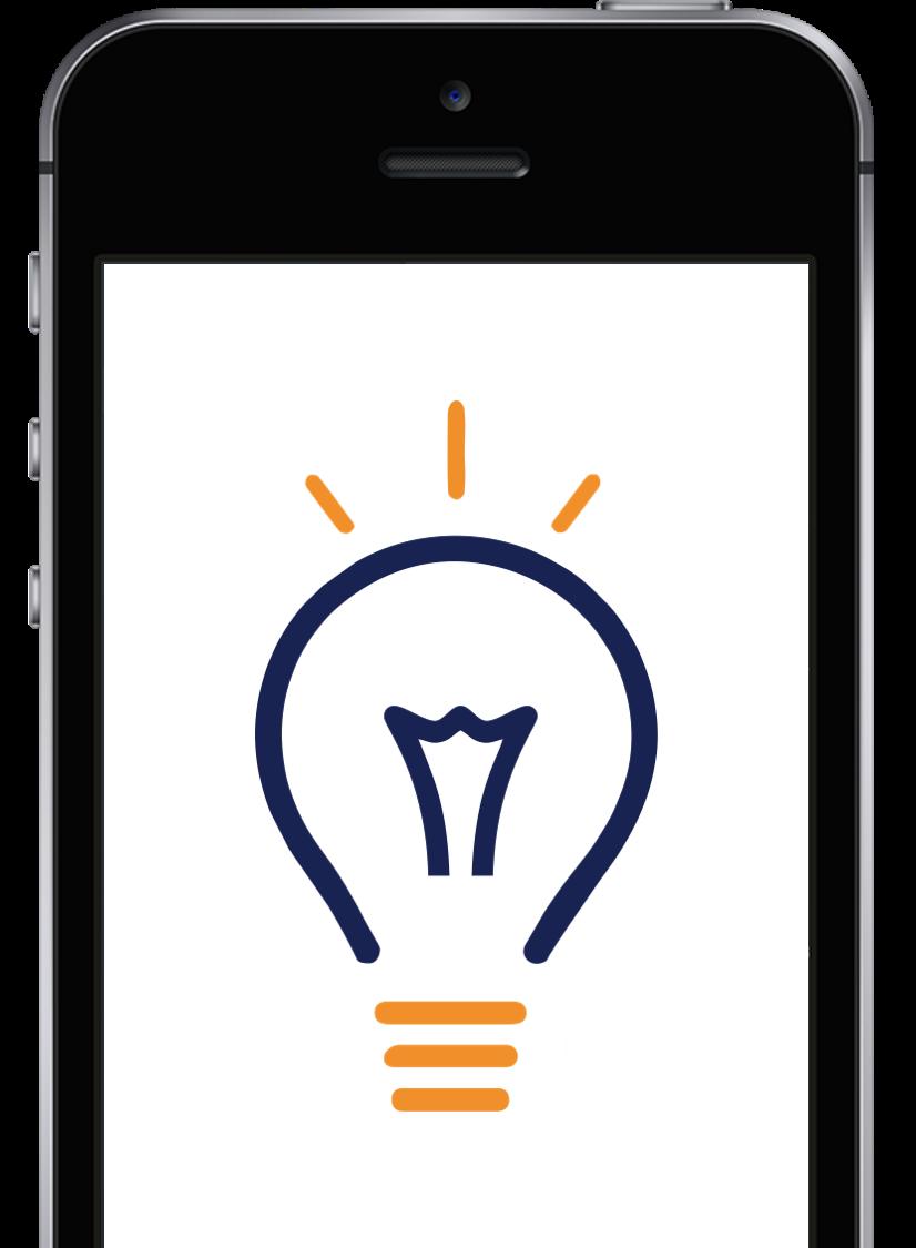 Emcorpstudio Jasa Pembuatan Aplikasi Android Website iOS Dekstop Design