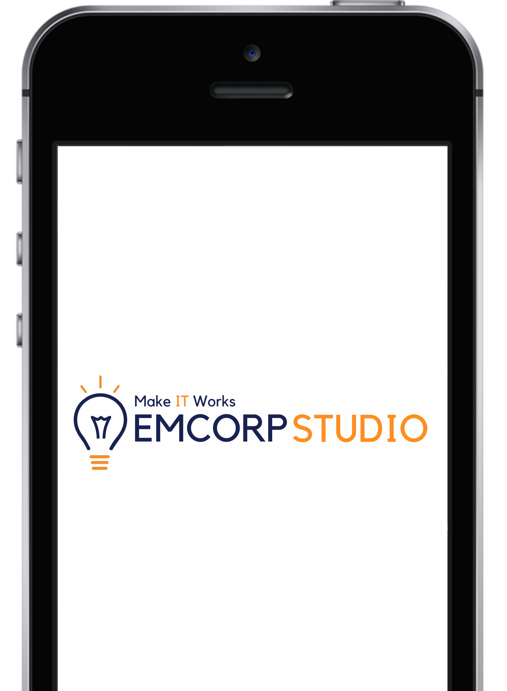Jasa Pembuatan Aplikasi, Website, Desain, Percetakan & General Supplier